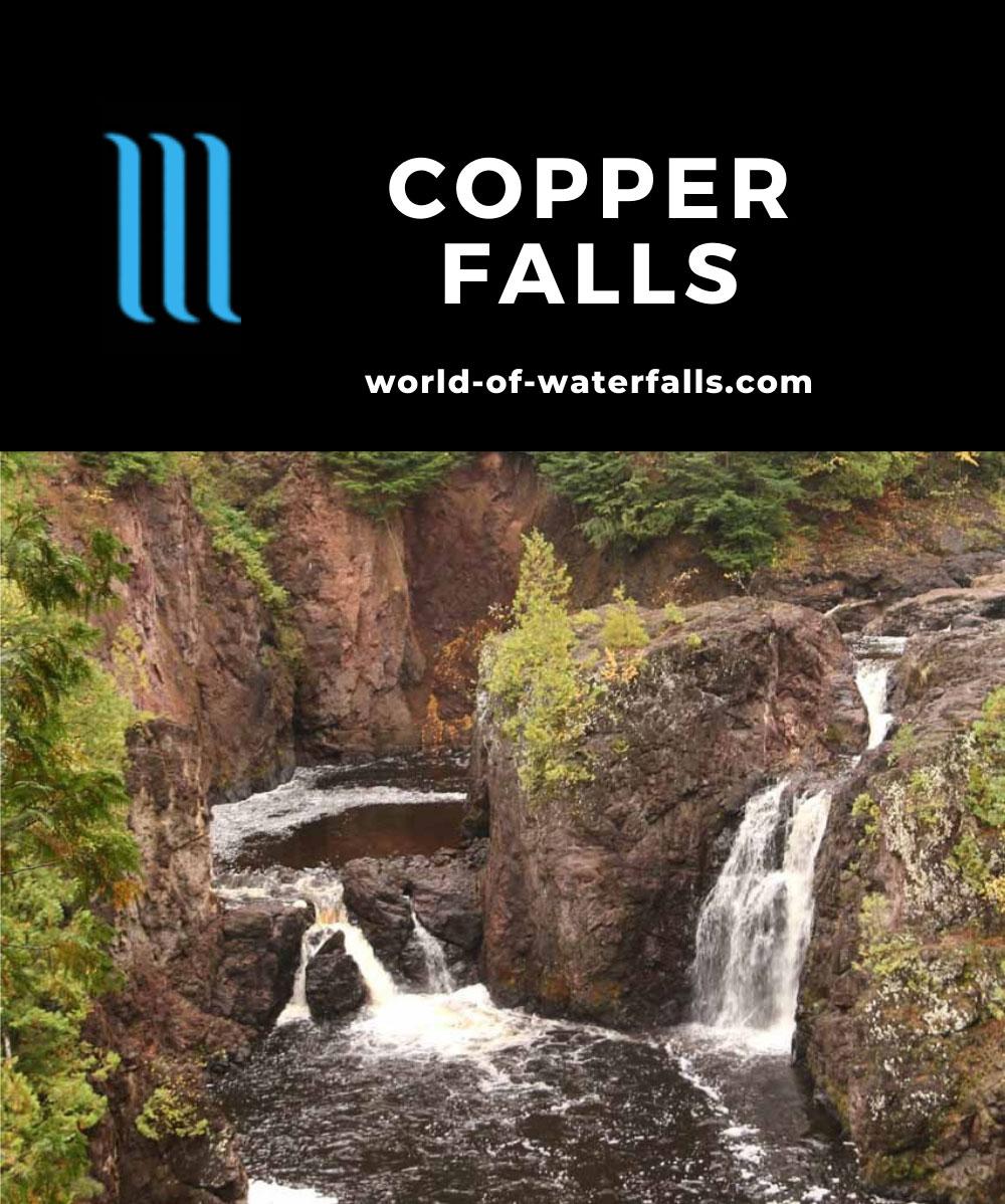 Copper_Falls_SP_051_09282015 - Copper Falls