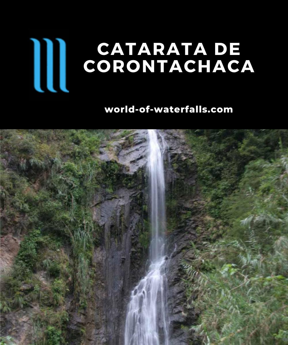Corontachaca_002_04272008 - Catarata de Corontachaca