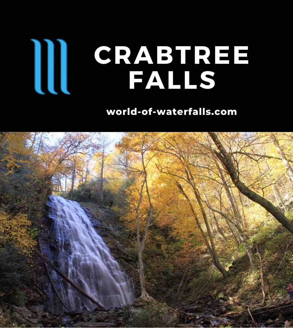 Crabtree_Falls_027_20121019 - Crabtree Falls
