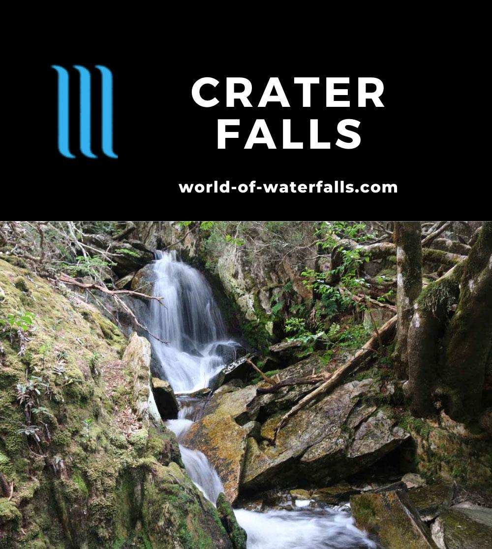 Crater_Falls_17_127_11292017 - Crater Falls