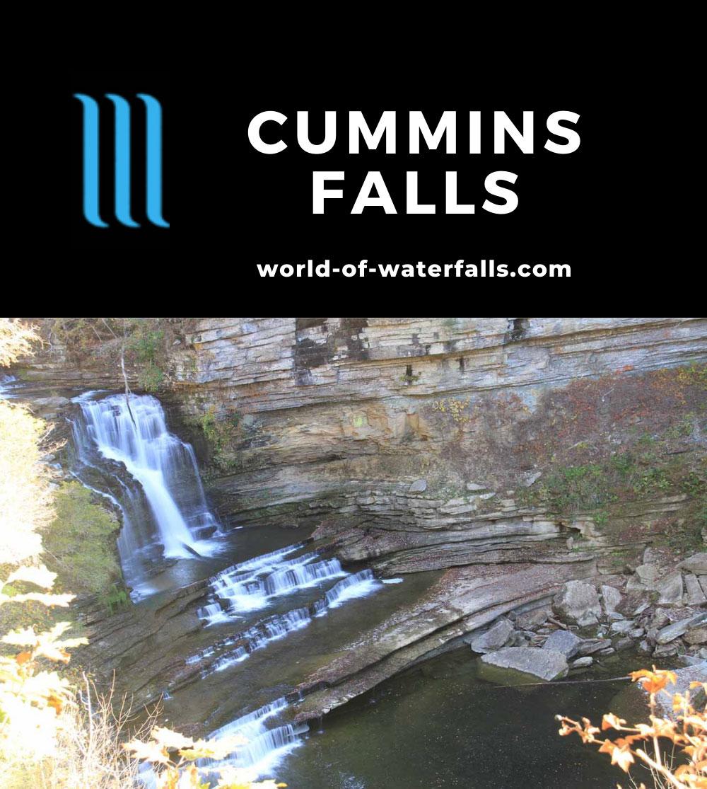 Cummins_Falls_025_20121024 - Cummins Falls