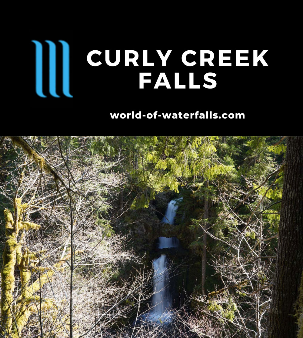 Curly_Creek_Falls_029_04052021 - Curly Creek Falls