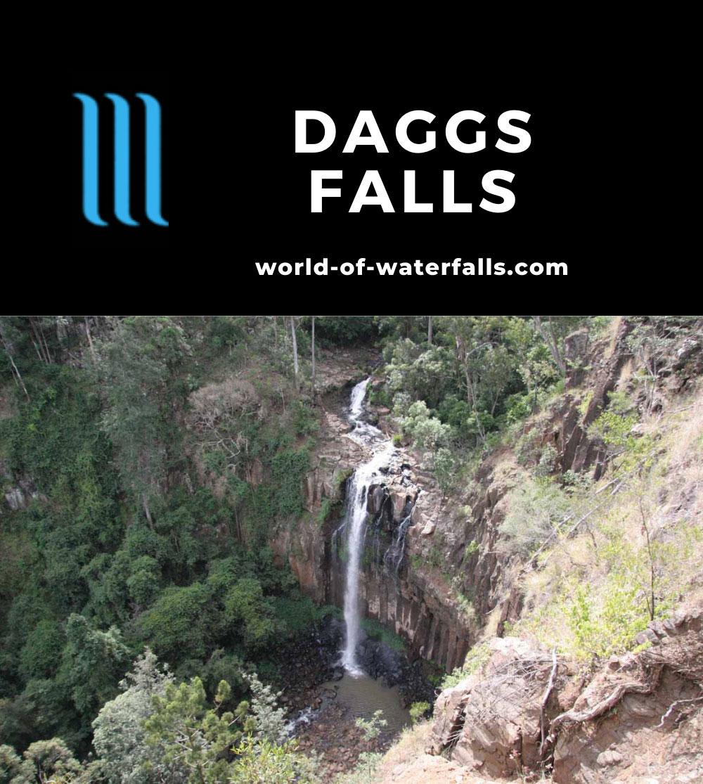 Daggs_Falls_008_05082008 - Daggs Falls