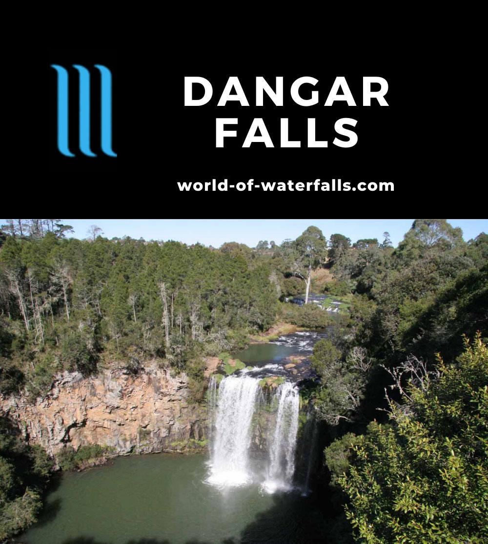Dangar_Falls_011_05062008 - Dangar Falls