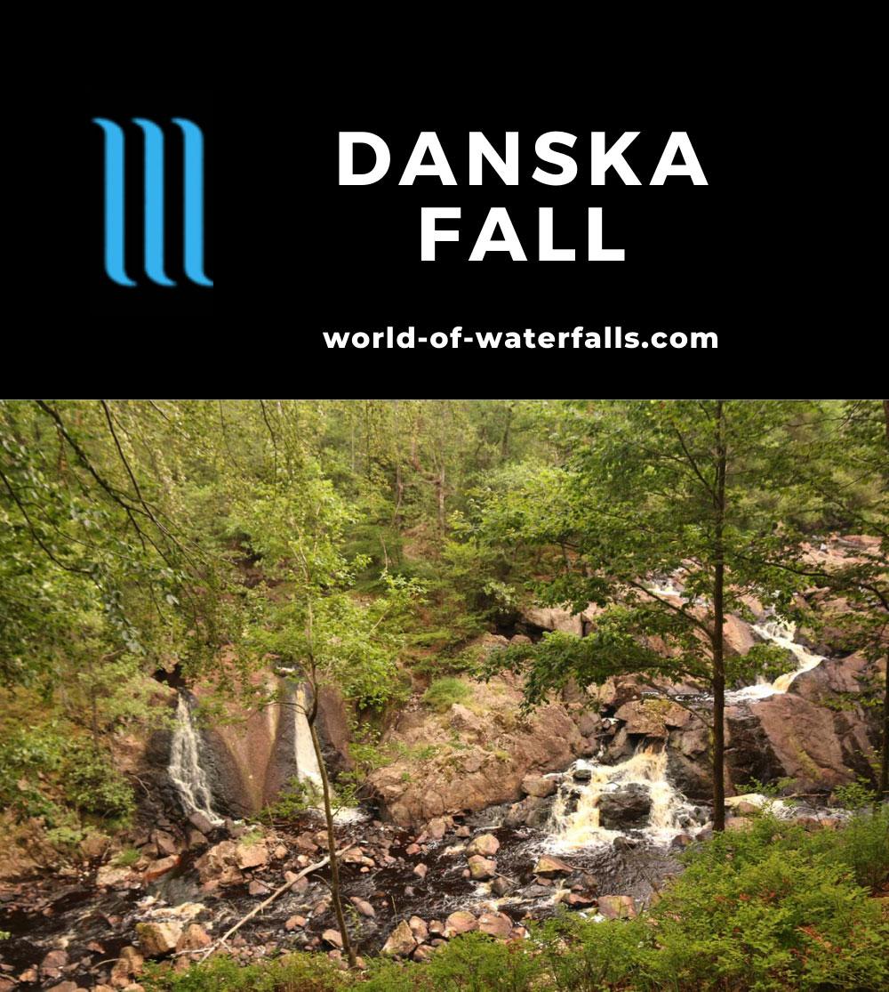 Danska_Fall_044_07292019 - Danska Fall