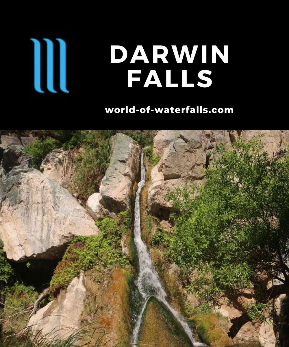 Death_Valley_17_103_04082017 - Darwin Falls