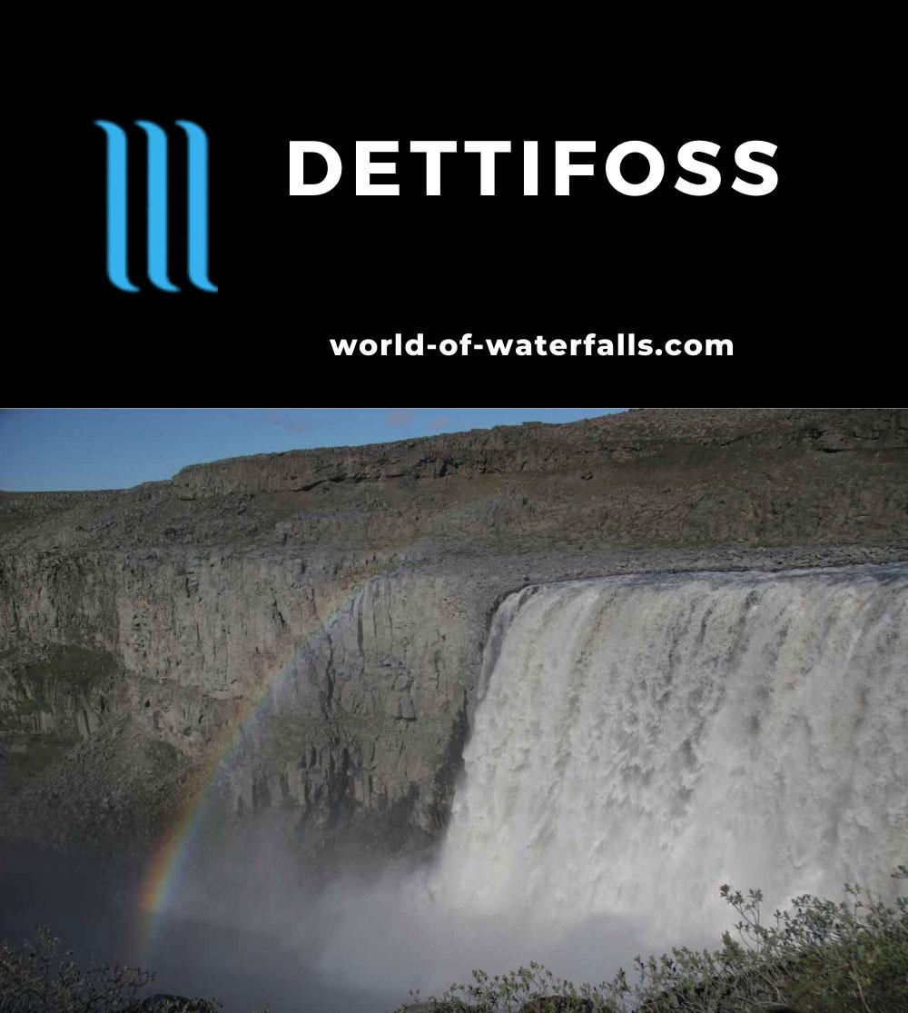 Dettifoss_179_06292007 - Dettifoss