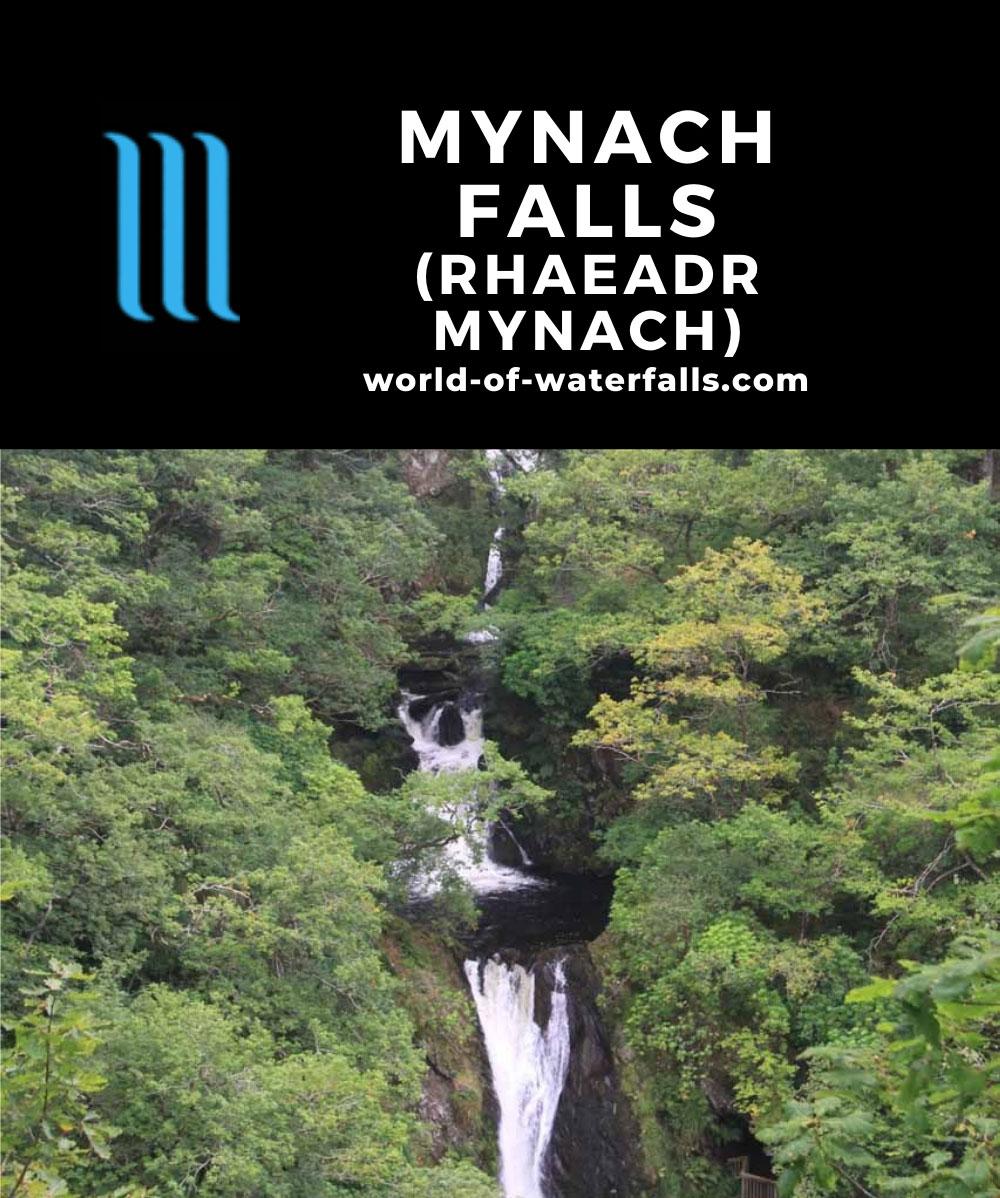 Devils_Bridge_024_09032014 - Mynach Falls or Devil's Bridge Falls