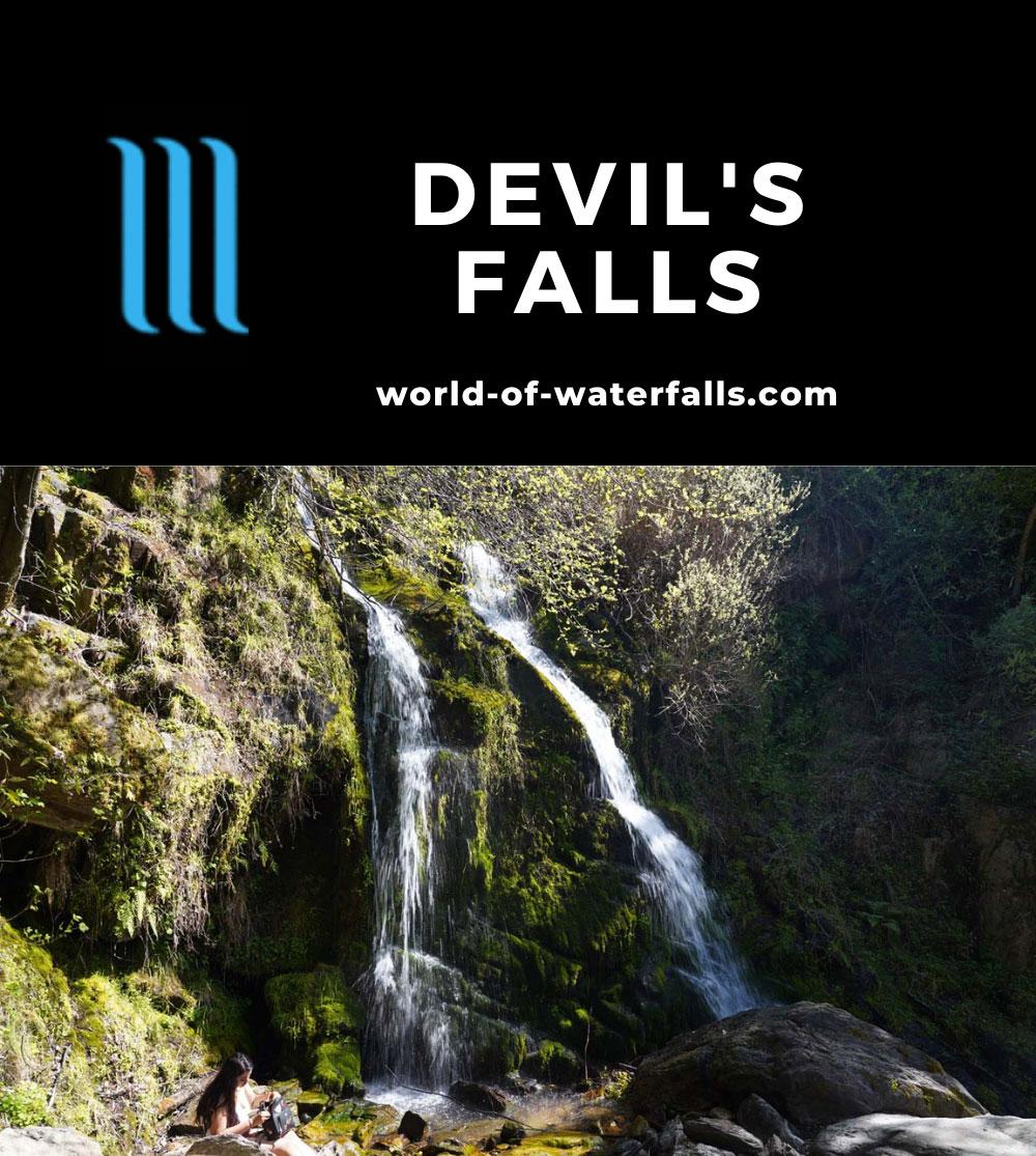Devils_Falls_024_04102021 - Devil's Falls