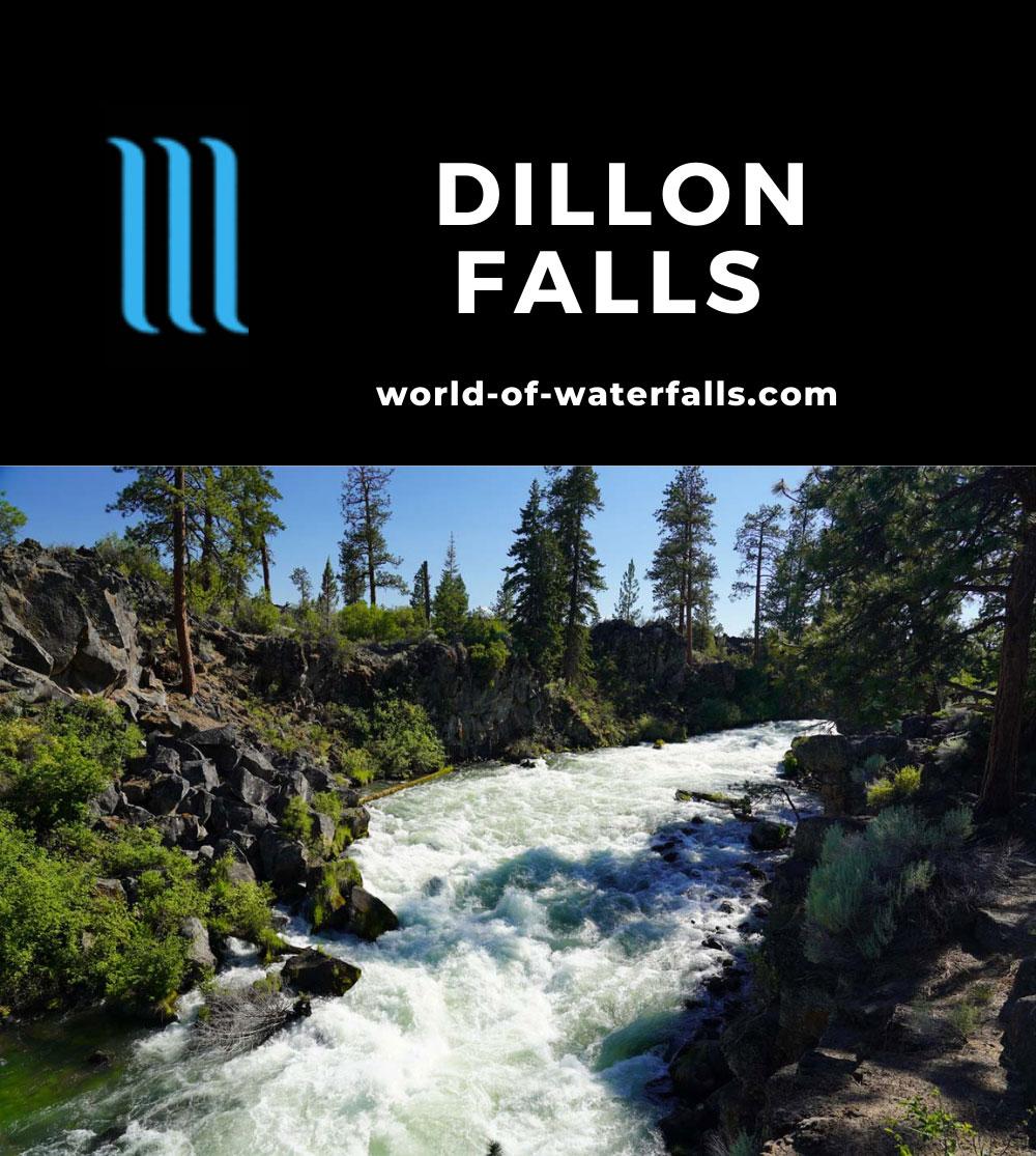 Dillan_Falls_039_06272021 - Dillon Falls