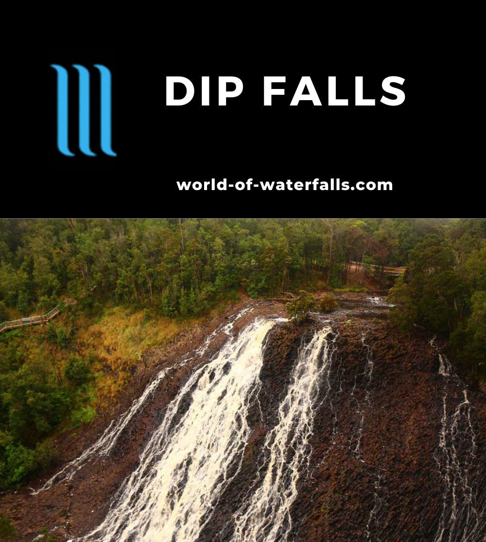 Dip_Falls_007_11302017 - Dip Falls