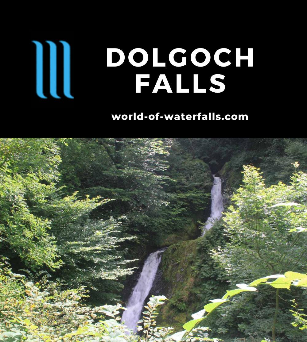 Dolgoch_Falls_097_09022014 - Dolgoch Falls