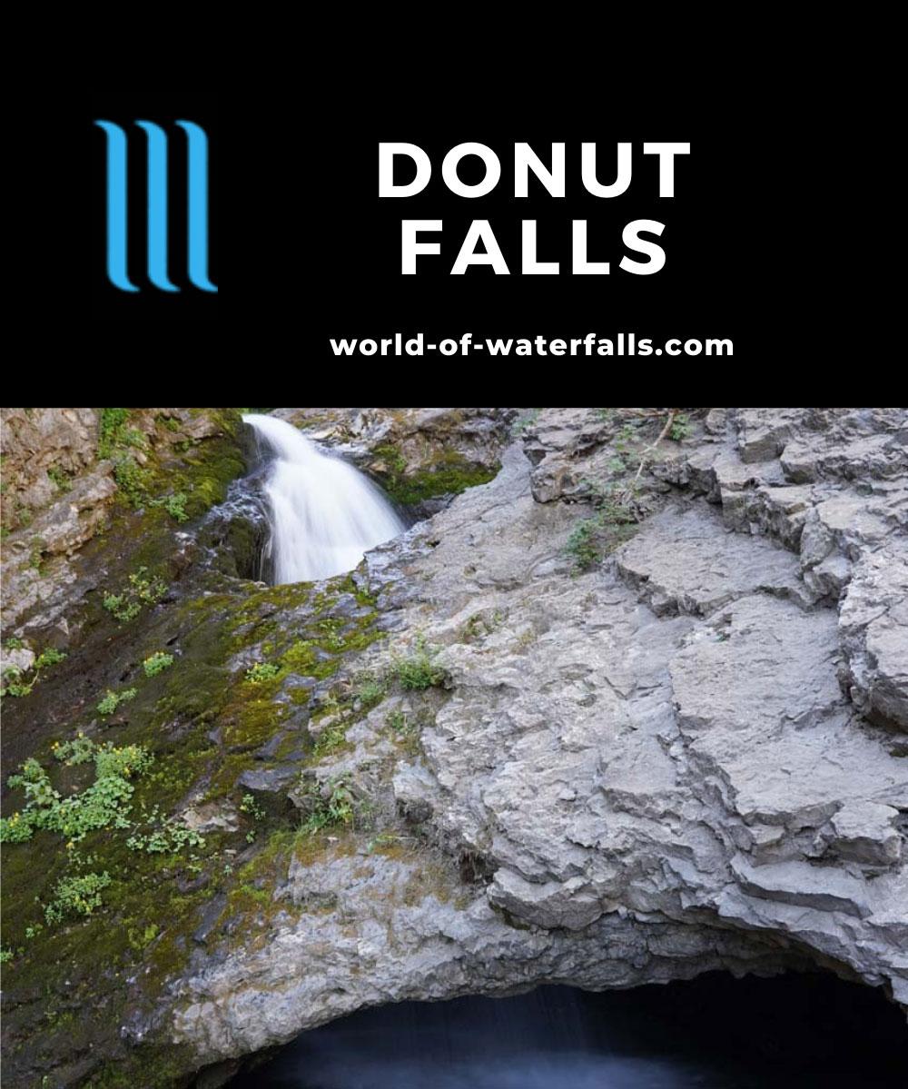 Donut_Falls_155_08092020 - Donut Falls