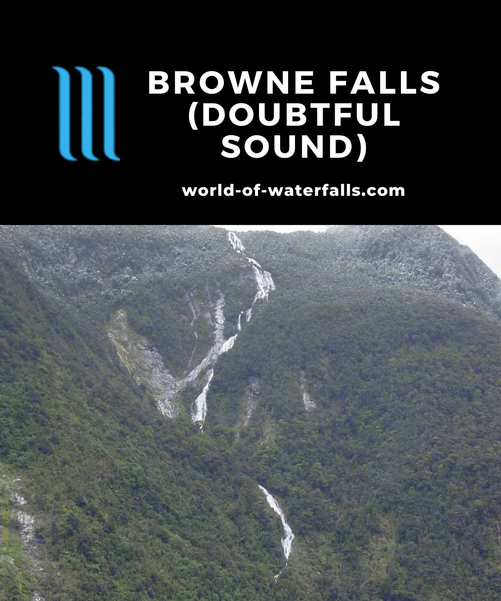 Doubtful_Sound_023_11252004 - Browne Falls