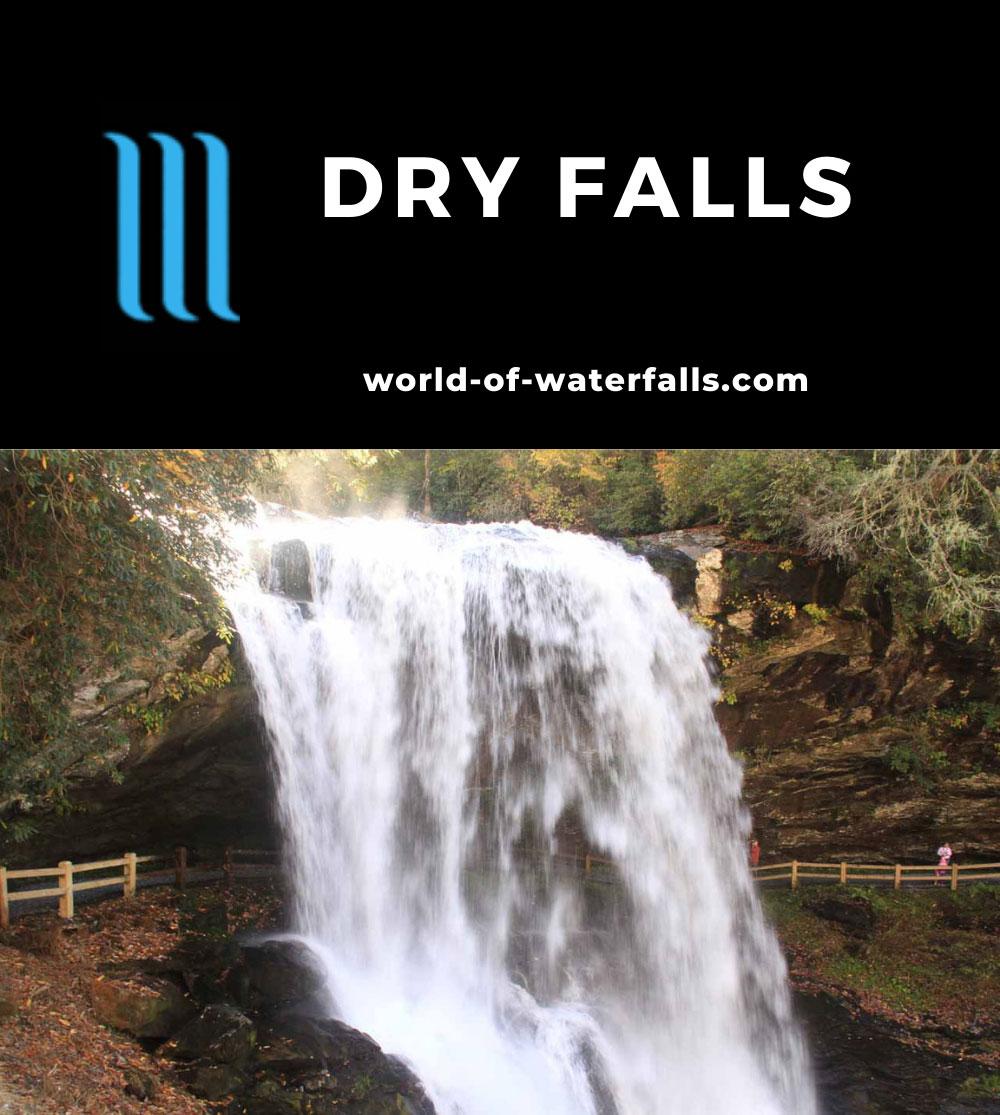 Dry_Falls_006_20121016 - Dry Falls