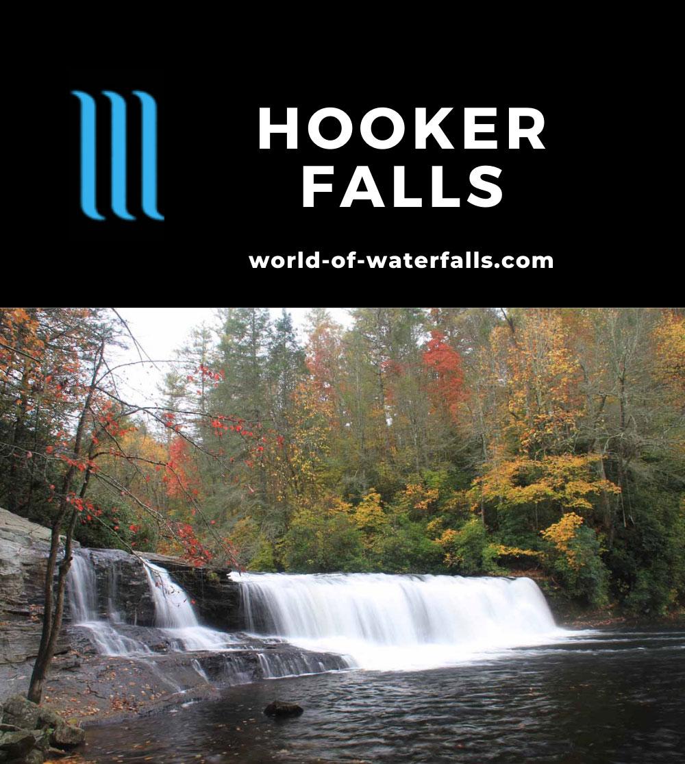 DuPont_027_20121018 - Hooker Falls