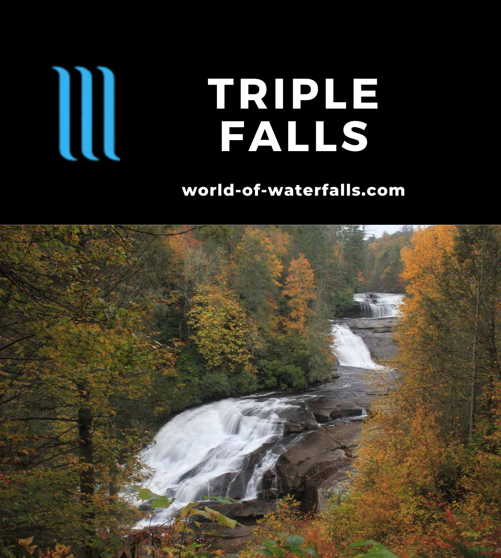 DuPont_046_20121018 - Triple Falls