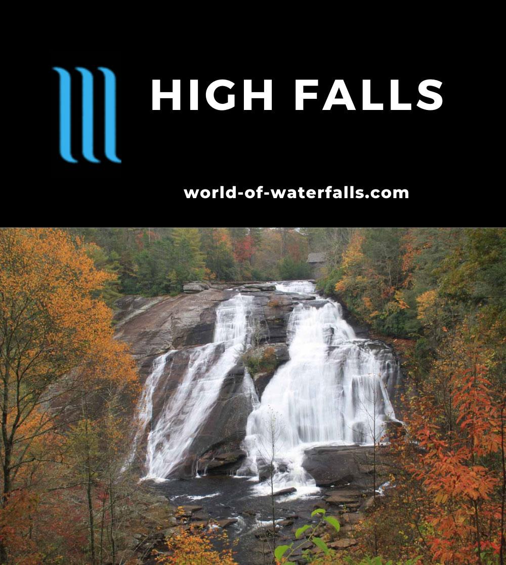 DuPont_091_20121018 - High Falls