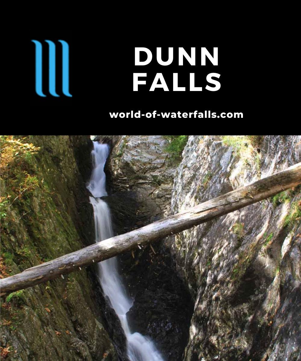 Dunn_Falls_082_10032013 - Lower Dunn Falls