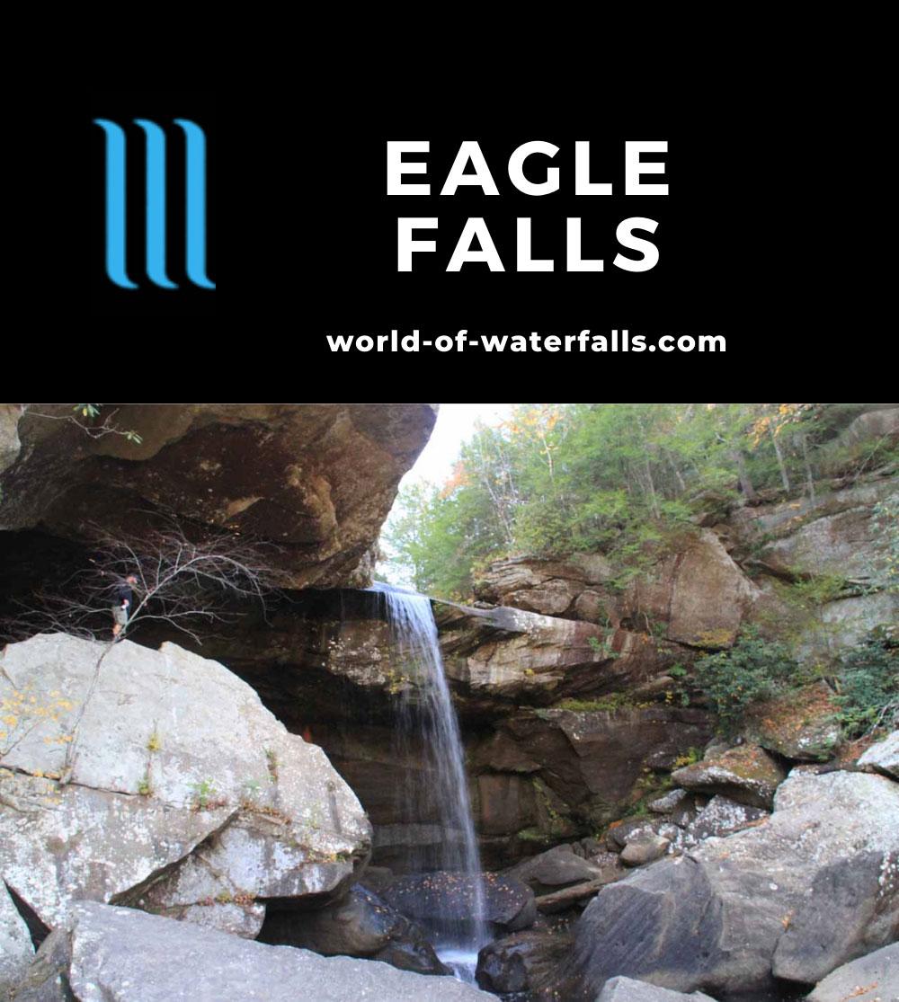 Eagle_Falls_052_20121021 - Eagle Falls