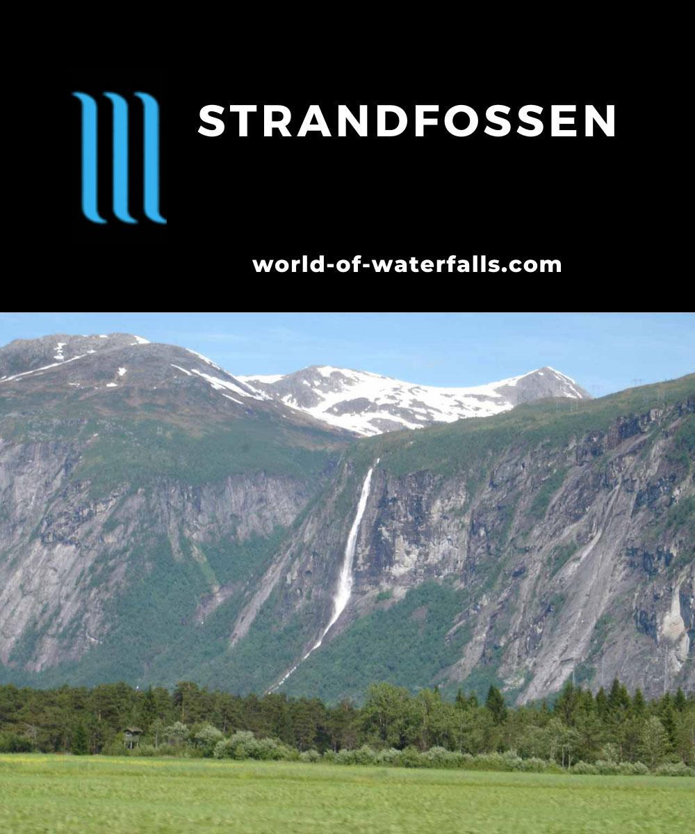 Eikesdalen_053_jx_07032005 - Strandfossen