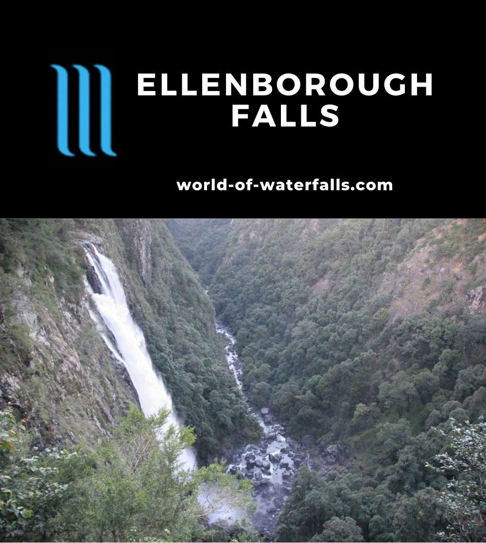 Ellenborough_Falls_054_05042008 - Ellenborough Falls