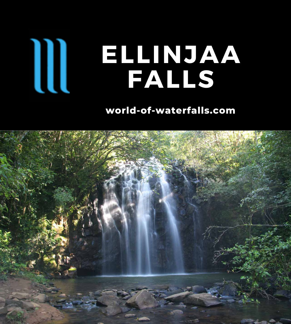 Ellinjaa_Falls_017_05172008 - Ellinjaa Falls