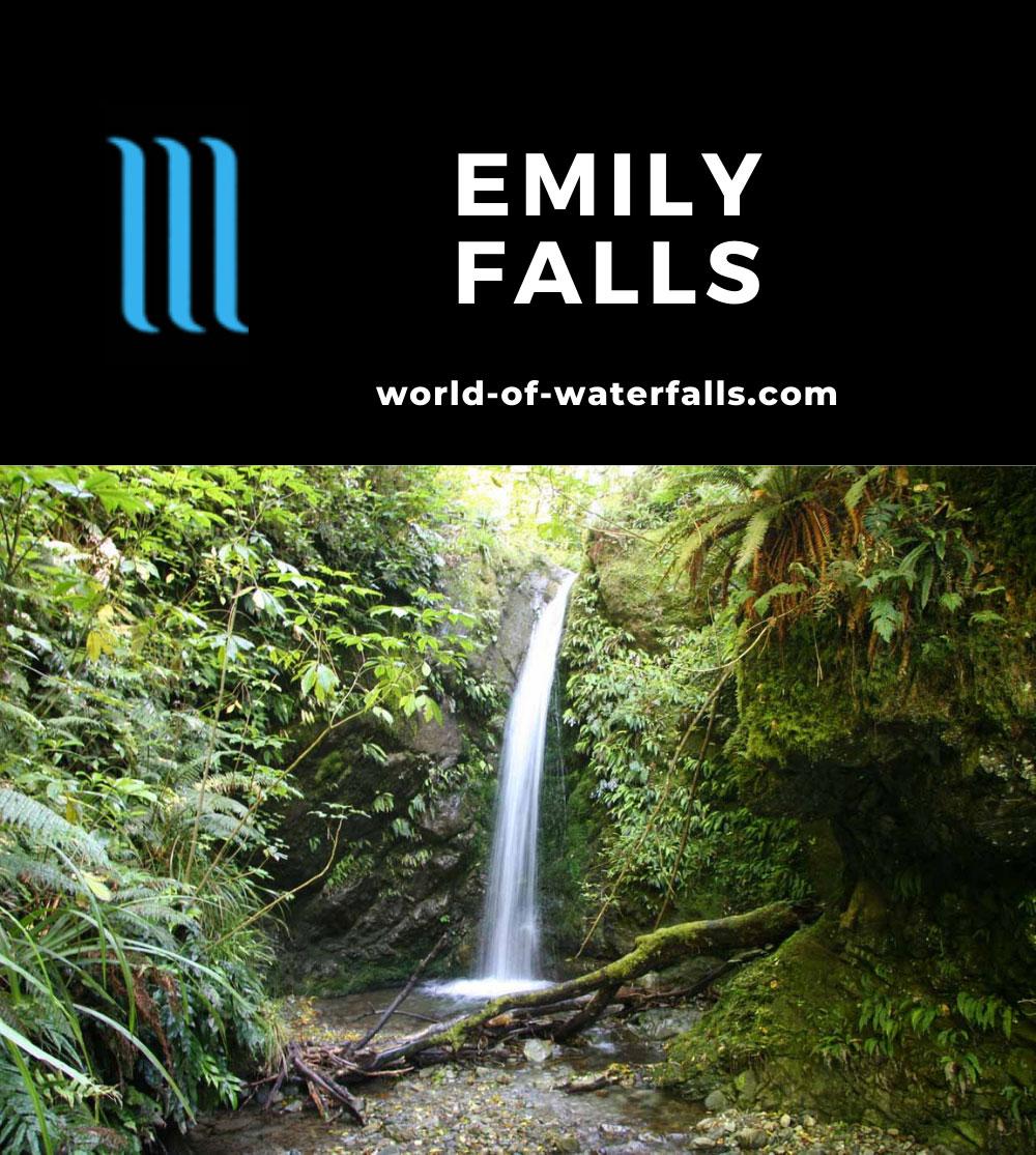 Emily_Falls_014_12212009 - Emily Falls