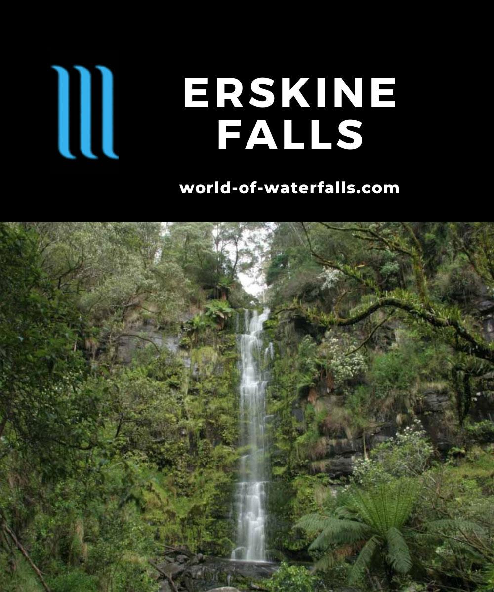 Erskine_Falls_030_11162006 - Erskine Falls