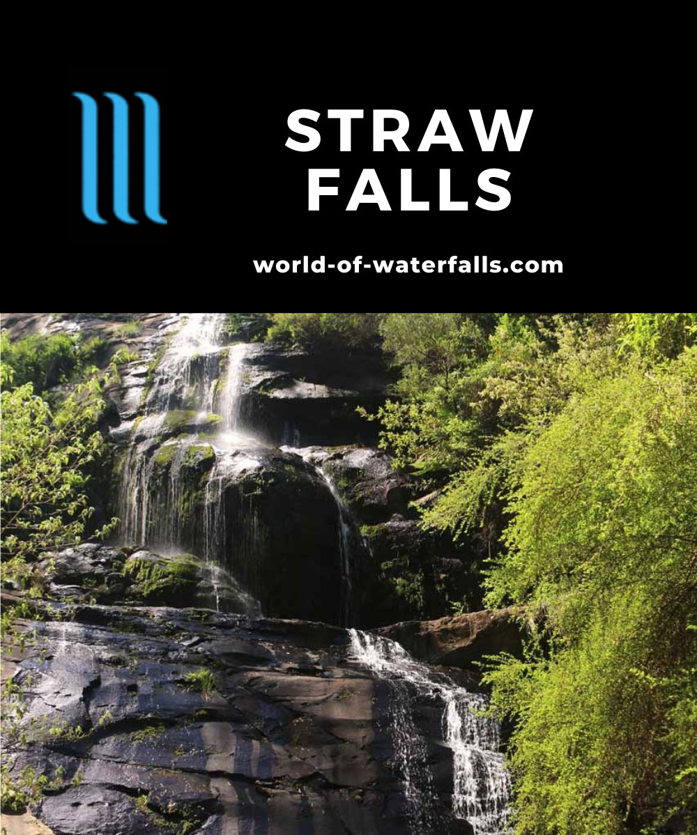 Erskine_Falls_17_050_11182017 - Straw Falls