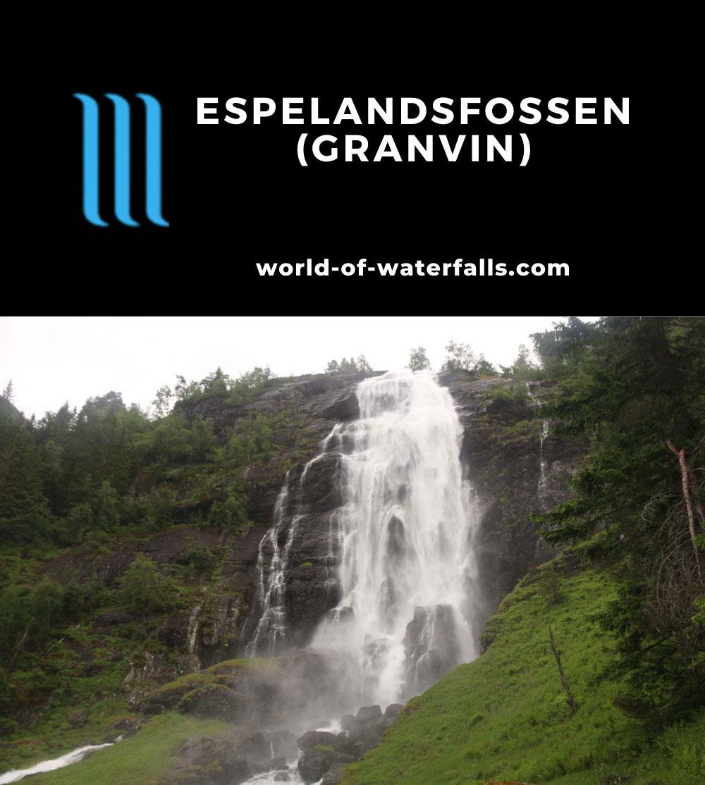 Espelandsfossen_Granvin_066_06252019 - Espelandsfossen in Granvin