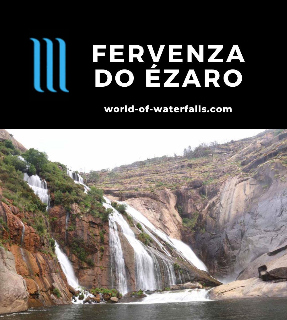 Ezaro_096_06092015 - Fervenza do Ezaro