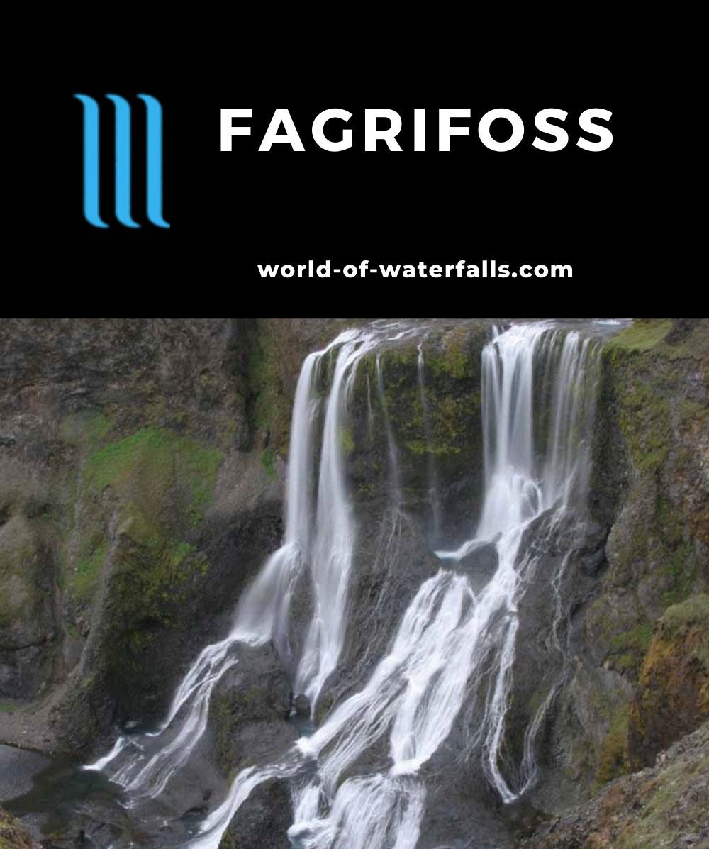 Fagrifoss_028_07032007 - Fagrifoss