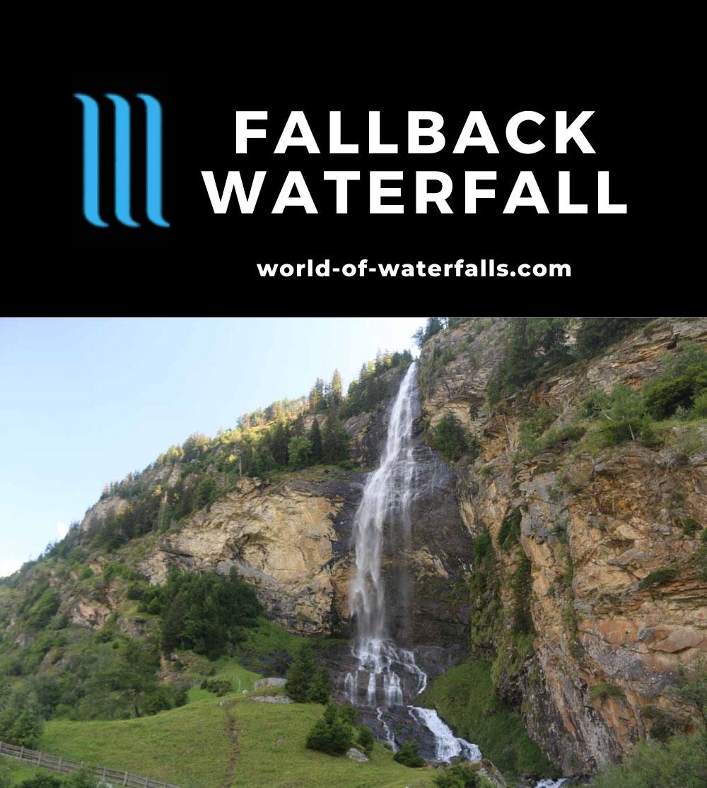 Fallbach_042_07122018 - Fallbach