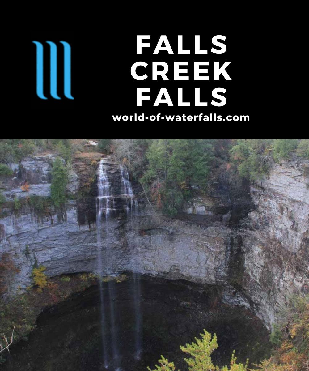 Falls_Creek_Falls_022_20121025 - Falls Creek Falls