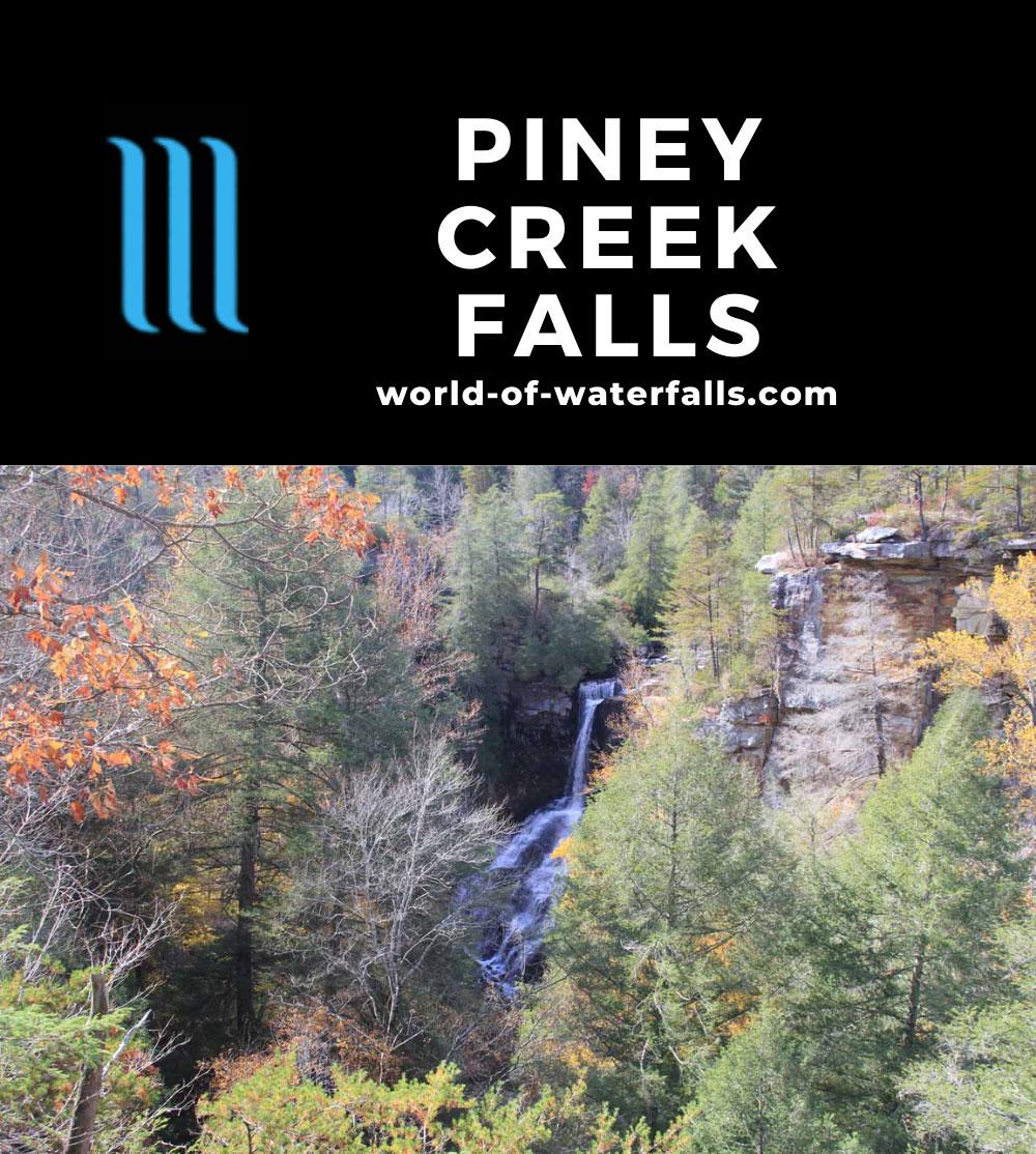 Falls_Creek_Falls_068_20121025 - Piney Creek Falls