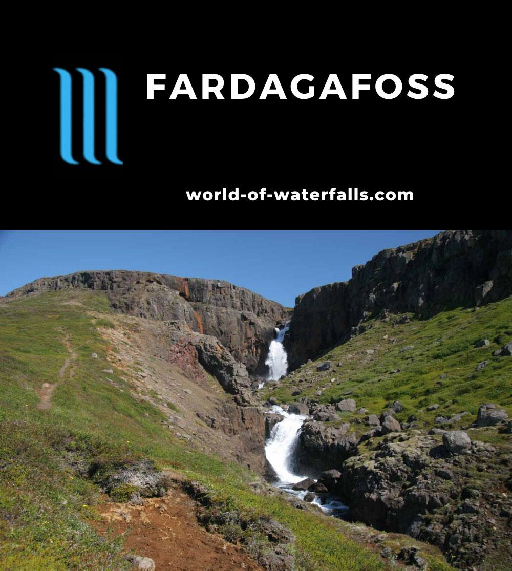 Fardagafoss_028_07012007 - Fardagafoss