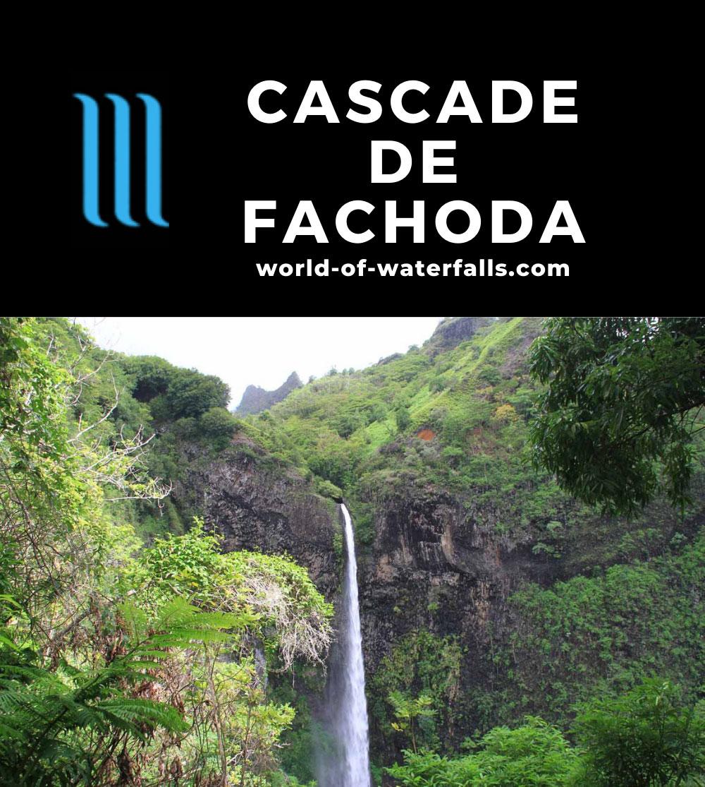 Fautaua_Valley_063_20121214 - Cascade de Fachoda or the 'Fautaua Waterfall'