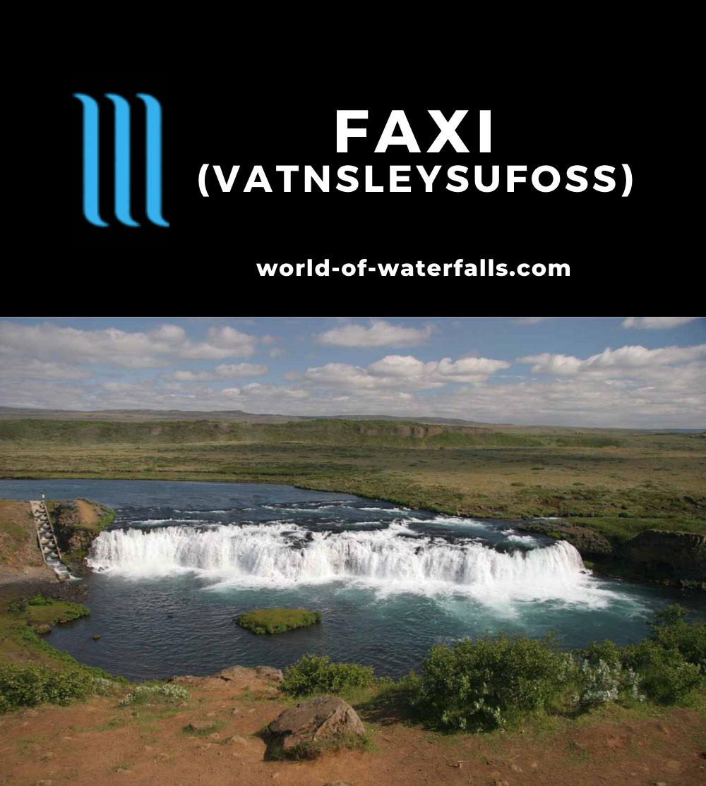 Faxi_001_06222007 - Faxi or Vatnsleysufoss