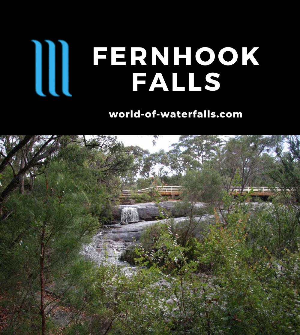 Fernhook_Falls_003_06192006 - Fernhook Falls