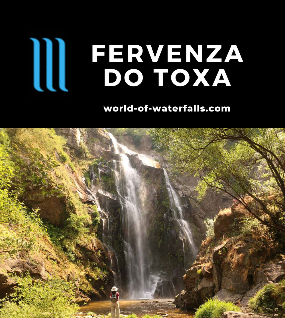 Fervenza_do_Toxa_060_06082015 - Fervenza do Toxa