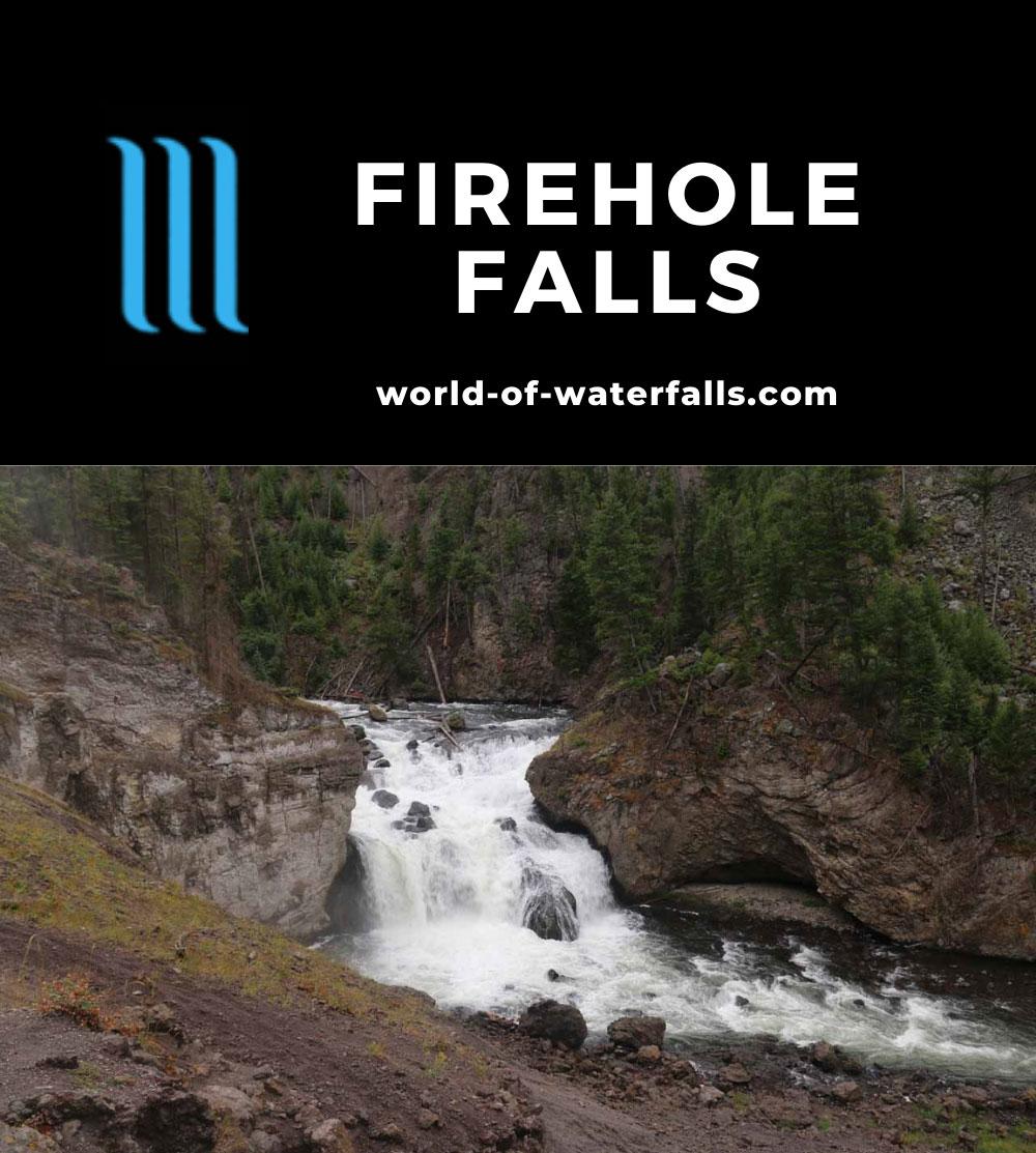 Firehole_Canyon_Drive_021_08142017 - Firehole Falls