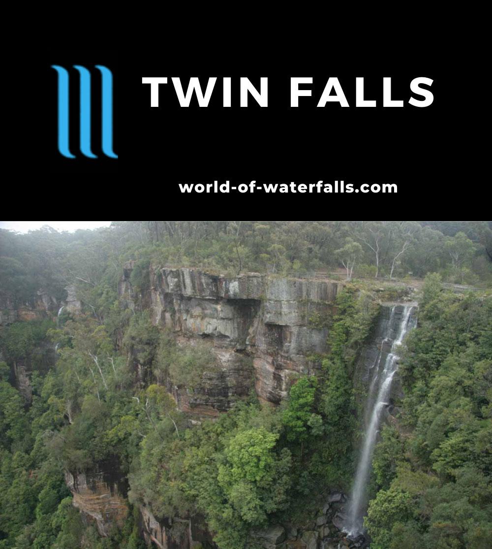 Fitzroy_Falls_022_11062006 - Twin Falls