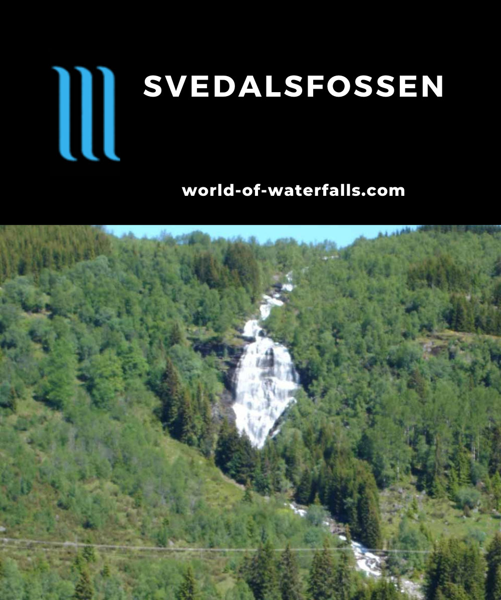 Fjaerland_002_jx_06292005 - Svedalsfossen