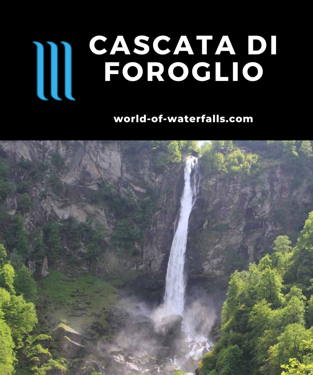Foroglio_097_20130604 - Cascata di Foroglio