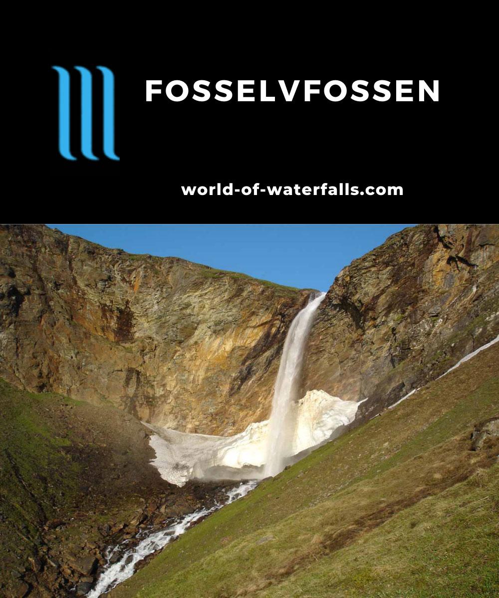Fosselvfossen_001_jx_07072005 - Fosselvfossen