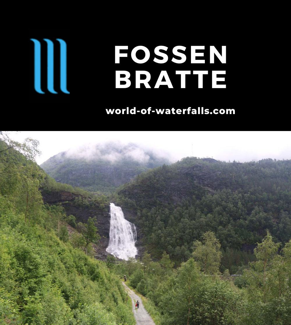 Fossen_Bratte_079_06262019 - Fossen Bratte