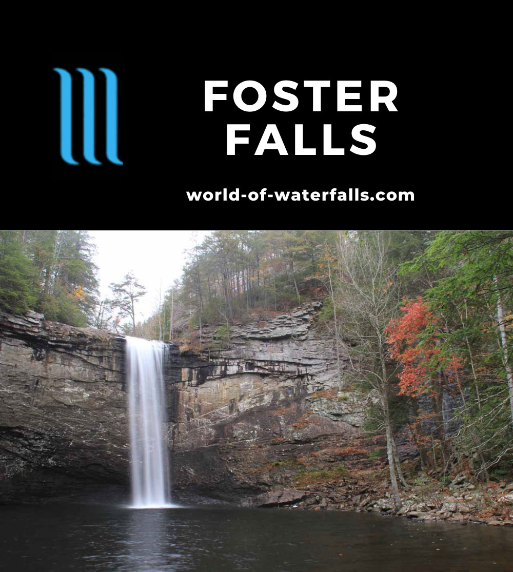 Foster_Falls_042_20121027 - Foster Falls