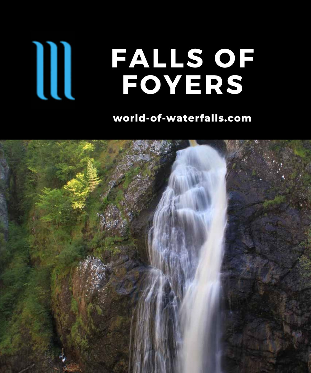 Foyers_049_08272014 - The Falls of Foyers