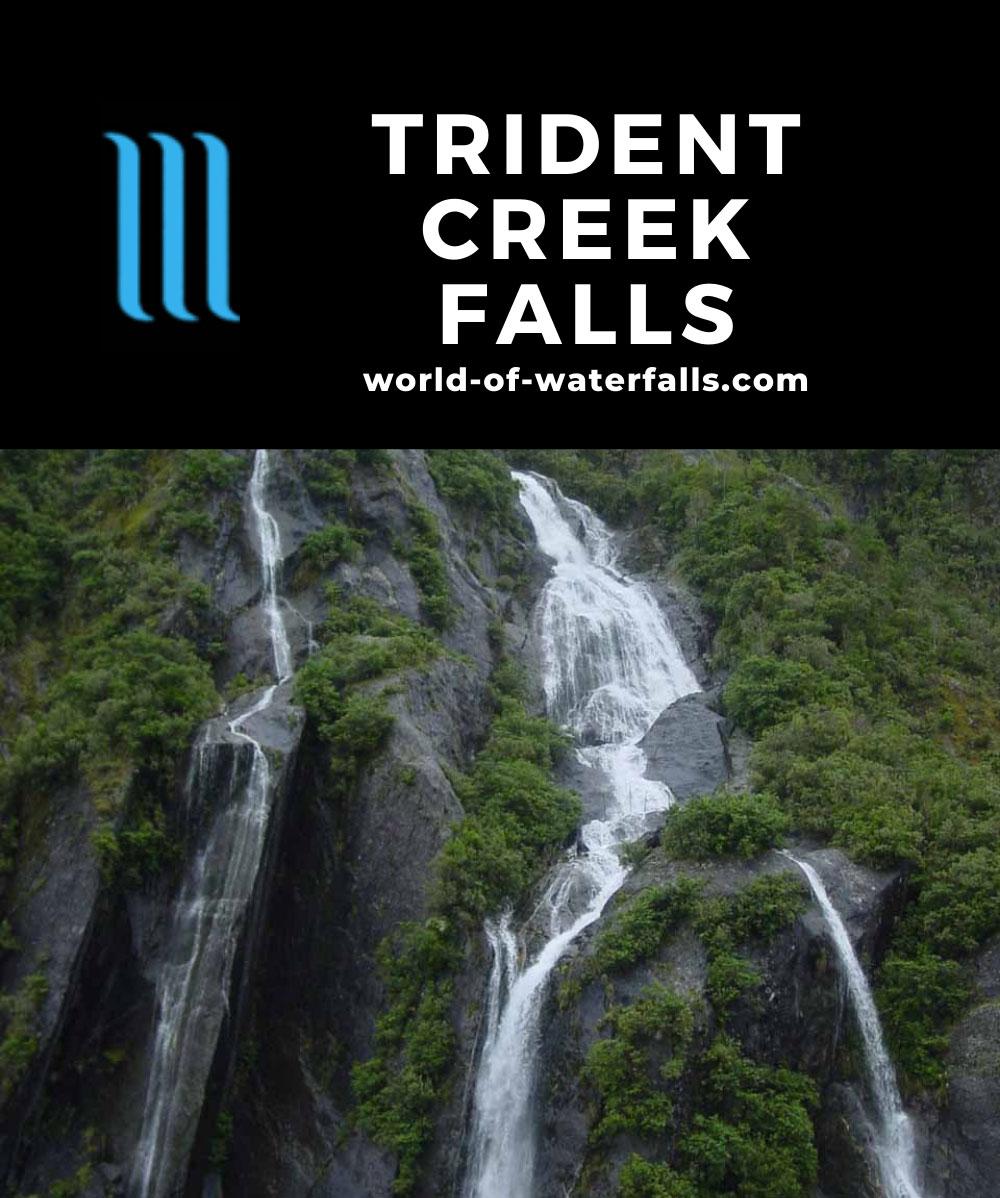 Franz_Josef_Glacier_Valley_034_11222004 - Trident Creek Falls
